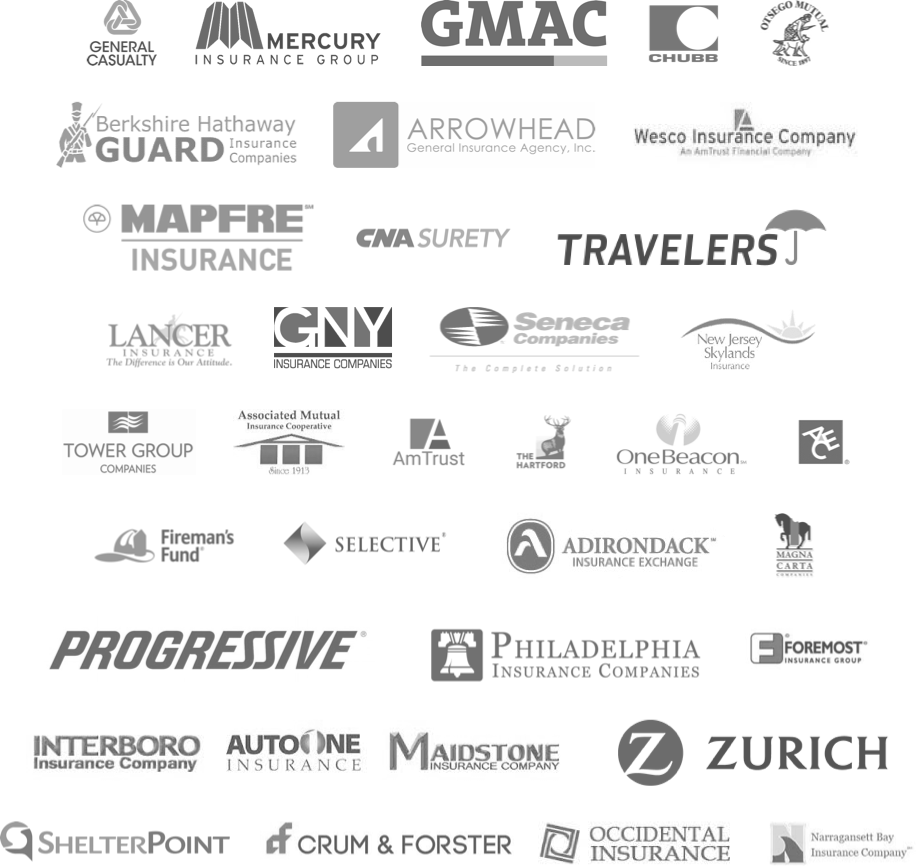 Anchor Brokerage Partners